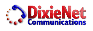 DixieNet Communications: The South's Leader in Independent Telephone Service